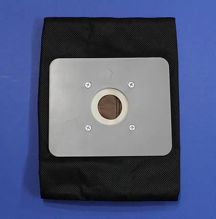 Мешок для пылесоса универсальный, фото 2