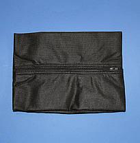 Мешок для пылесоса универсальный, фото 3