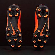 fb2e43ed Детские Бутсы Nike Mercurial Superfly 6 Club FG/MG AH7339-810 (Оригинал)