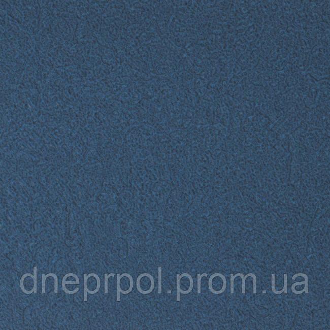 Спортивный линолеум Graboflex Gymfit 50/661