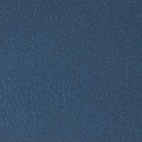 Спортивный линолеум Graboflex Gymfit 50/661, фото 1