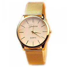 5c0725bb3613 Купить Geneva Женские часы Geneva Steel за 298 грн. - цена, купить ...
