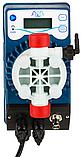 Цифровой дозирующий насос AquaViva Ph/Cl 5л/ч (DRP200) с с авто–дозацией, регулируемая скорость, фото 2