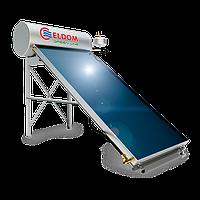 Термосифонная система Eldom TS 300 C  300L