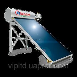Термосифонная система Eldom TS 120 C  120L