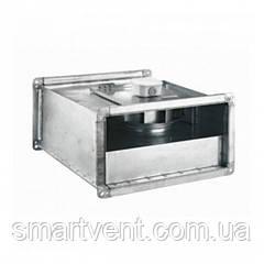 Вентилятор канальный прямоугольный Bahcivan BDKF 40-20B