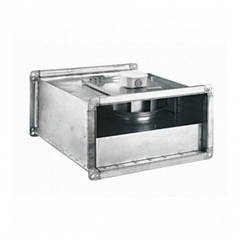 Вентилятор канальний прямокутний Bahcivan BDKF 70-40A