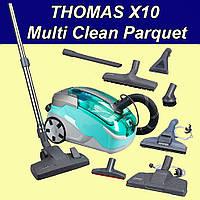 THOMAS X10 Multi Clean Parquet, фото 1