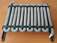 Радиатор масляный (змеевик) 245-1405010A для МТЗ, фото 1