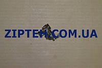Термостат (терморегулятор) для утюга TY095 T250