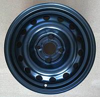 Колесный диск R14 J5.5 Renault Kangoo 4x100 et 36