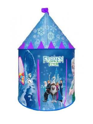 """Палатка SG7003 Frozen """"Шатер"""""""
