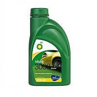 Моторное масло BP Visco 3000 Diesel 10w40 1л