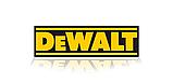 Аккумуляторная угловая шлифмашина DeWALT DCG406N (США/Чехия), фото 5