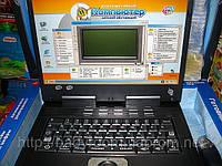 Детский обучающий компьютер Joy Toy 7004.
