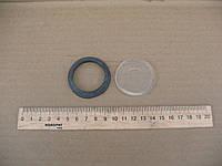 Окошко смотровое с кольцом (150.57.181-1), фото 1