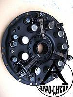 Диски (корзина) 45-1604080-А СБ