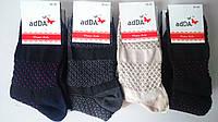 Якісні шкарпетки жіночі, фото 1