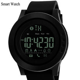 Skmei Умные часы Smart Skmei Innovation 1255SMART 7e231889eb82b