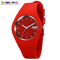 Наручные часы Skmei 9068 (Red)