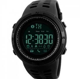 Skmei Спортивные часы Skmei Clever II