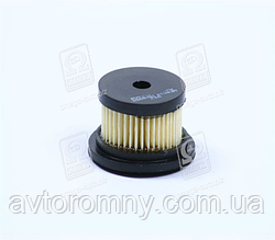 Фильтр газовый редуктора ГБО MARINI WF8024 PM999/1
