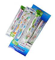 """Зубная щётка """"Cobor"""" детская"""