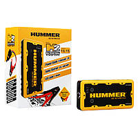 Пуско-зарядное устройство HUMMER H2 Jump Starter + Power Bank + LED фонарь