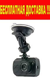Видеорегистратор CYCLONE DVA-02 + Бесплатная доставка по Украине !!!