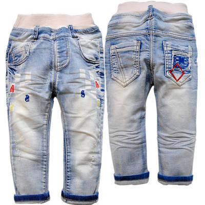 Детские и подростковые брюки,джинсы,лосины,штаны