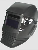 Маска сварщитка ПРОФИ-929 (ХАМЕЛЕОН)