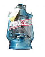 Керосиновая лампа маленькая, фото 1