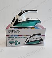 Утюг дорожный Camry CR 5024