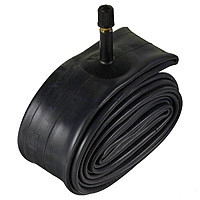 Камера 27,5 A/V=48mm, BR 27,5x2,10/2,125 Chao Yang - Top Brand