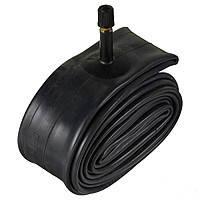 Камера Украина A/V=48mm Butyl Self sealing АНТИПРОКОЛ ГЕЛЬ США 28*1,75/2,10 Chao Yang - Top Brand