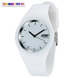 Наручний годинник Skmei 9068 (White)