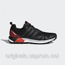 Кроссовки Adidas Terrex Agravic CM7615 - 2018