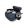 Бустер Welldon Travel Pad IsoFix PG09-TP95-001