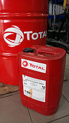 Масло TOTAL RUBIA POLYTRAFIC 10W-40 1л