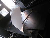 Козырек для кондиционера усиленный 1000*600мм порошковая покраска, фото 1