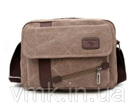 43a0bf9998e2 Мужская повседневная сумка через плечо , цена 525 грн., купить в ...