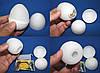 Мастурбатор яйцо Tenga Egg, фото 7