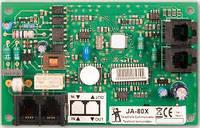 Голосовой коммуникатор JA-80X