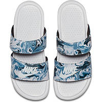 Тапочки Nike BENASSI DUO ULTRA SLIDE  819717-002