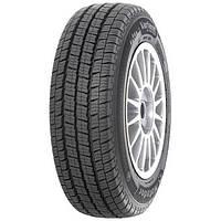 Всесезонные шины Matador MPS-125 Variant All Weather 195/75 R16C 107/105R
