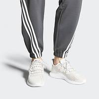 Кроссовки Adidas Tubular Shadow CQ0932 - 2018