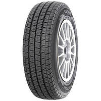 Всесезонные шины Matador MPS-125 Variant All Weather 205/65 R15C 102/100T