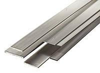 Полоса алюминиевая 15-60мм