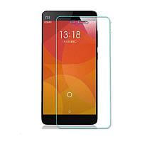 Защитное стекло для Xiaomi Mi4c / Mi4i