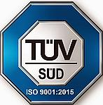 Компания «Гринпик» успешно прошла ресертификационный аудит системы менеджмента качества ISO 9001:2015.